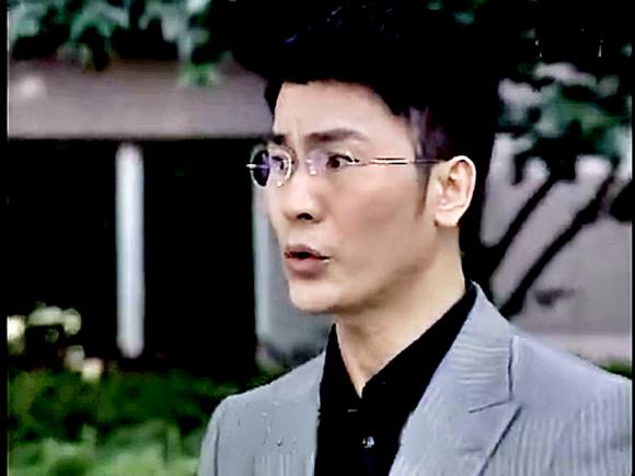 [2007]Hào môn bản sắc | Huỳnh Trọng Côn, Huỳnh Văn Hào, Ông Gia Minh 19d8bc3eb13533fa3f5957deaad3fd1f40345b57jpg_zps8128ff89