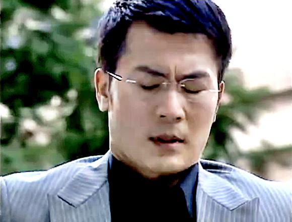 [2007]Hào môn bản sắc | Huỳnh Trọng Côn, Huỳnh Văn Hào, Ông Gia Minh 213fb80e7bec54e7ba56dceebb389b504ec26a8cjpg_zps3627aec3