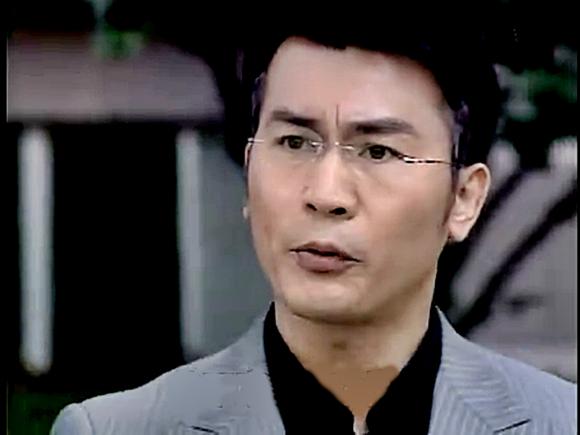 [2007]Hào môn bản sắc | Huỳnh Trọng Côn, Huỳnh Văn Hào, Ông Gia Minh 352ac65c103853438b1843d19113b07ecb80886fjpg_zps2ac43263
