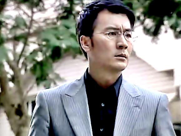 [2007]Hào môn bản sắc | Huỳnh Trọng Côn, Huỳnh Văn Hào, Ông Gia Minh 4aed2e738bd4b31c98f9534b85d6277f9f2ff87djpg_zps3621337d