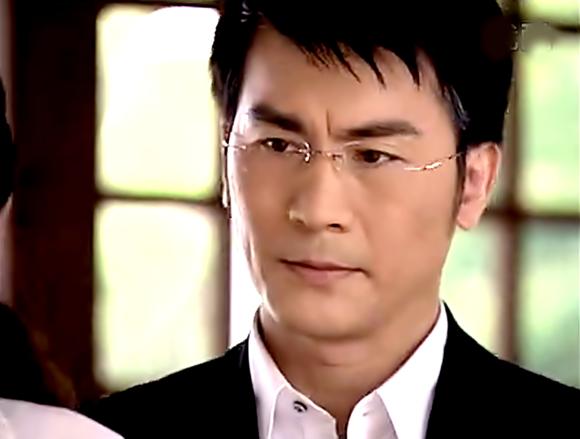 [2007]Hào môn bản sắc | Huỳnh Trọng Côn, Huỳnh Văn Hào, Ông Gia Minh 59ee3d6d55fbb2fbab5720994d4a20a44623dc39jpg_zpsbf67cb23