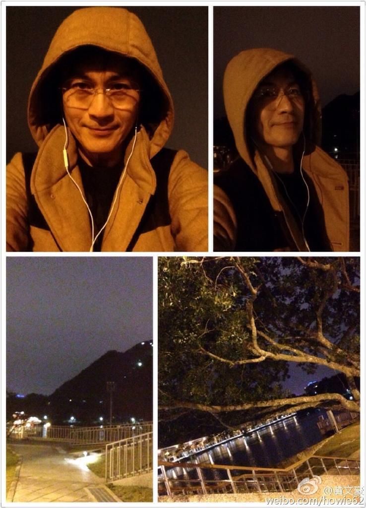 Weibo 2015 6f03972bjw1epdxgngdd8j20u215o7hi_zpssvibfmip
