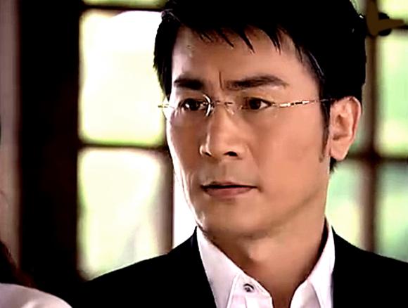[2007]Hào môn bản sắc | Huỳnh Trọng Côn, Huỳnh Văn Hào, Ông Gia Minh 78f0f736afc37931a6e0ffa2e9c4b74542a911b4jpg_zps5185d6ce
