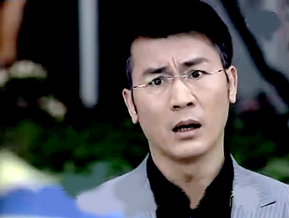 [2007]Hào môn bản sắc | Huỳnh Trọng Côn, Huỳnh Văn Hào, Ông Gia Minh 7b899e510fb30f24b6dd2bf3ca95d143ac4b03ffjpg_zps6ca46ad3