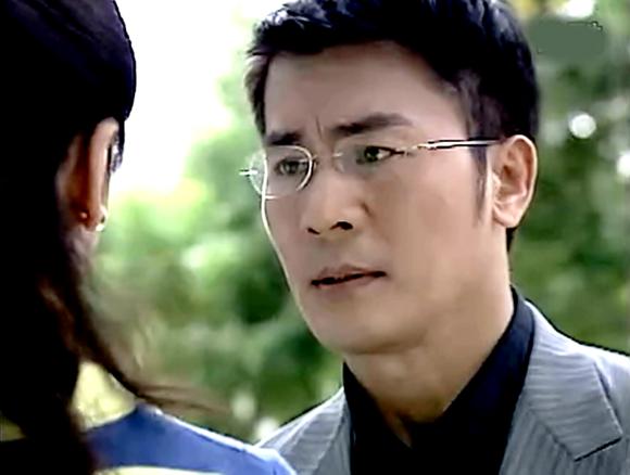 [2007]Hào môn bản sắc | Huỳnh Trọng Côn, Huỳnh Văn Hào, Ông Gia Minh 94eef01f3a292df544046be5be315c6035a8737fjpg_zps55652181