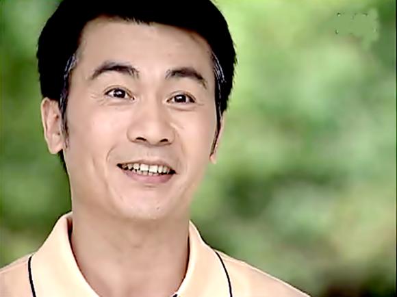 [2007]Hào môn bản sắc | Huỳnh Trọng Côn, Huỳnh Văn Hào, Ông Gia Minh 9e510fb30f2442a72f703955d343ad4bd01302c0jpg_zpse4d6ffad