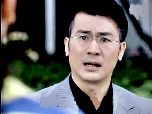 [2007]Hào môn bản sắc | Huỳnh Trọng Côn, Huỳnh Văn Hào, Ông Gia Minh 9e510fb30f2442a72fe63955d343ad4bd0130252jpg_zps122b7492