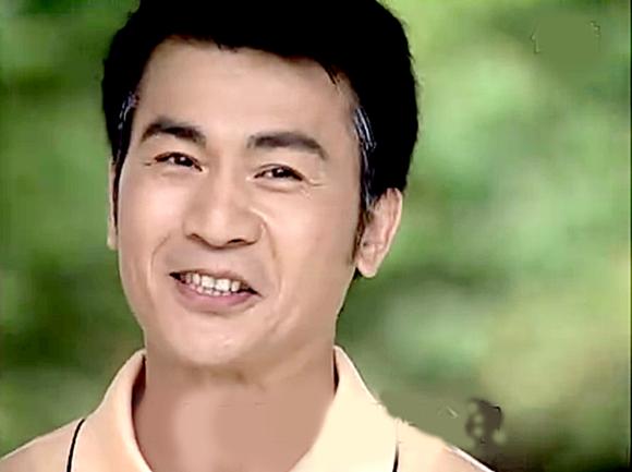 [2007]Hào môn bản sắc | Huỳnh Trọng Côn, Huỳnh Văn Hào, Ông Gia Minh B13533fa828ba61e17940cdf4334970a314e59ccjpg_zps8a3e1ee8