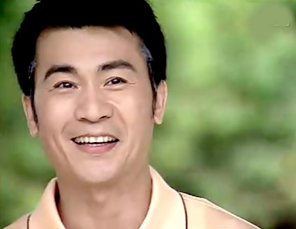 [2007]Hào môn bản sắc | Huỳnh Trọng Côn, Huỳnh Văn Hào, Ông Gia Minh B9014a90f603738dbd48c8d2b11bb051f919ecc4jpg_zps86b0bf90