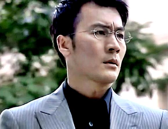 [2007]Hào môn bản sắc | Huỳnh Trọng Côn, Huỳnh Văn Hào, Ông Gia Minh Fdfaaf51f3deb48f121e672ef21f3a292cf578cfjpg_zps43aac48e