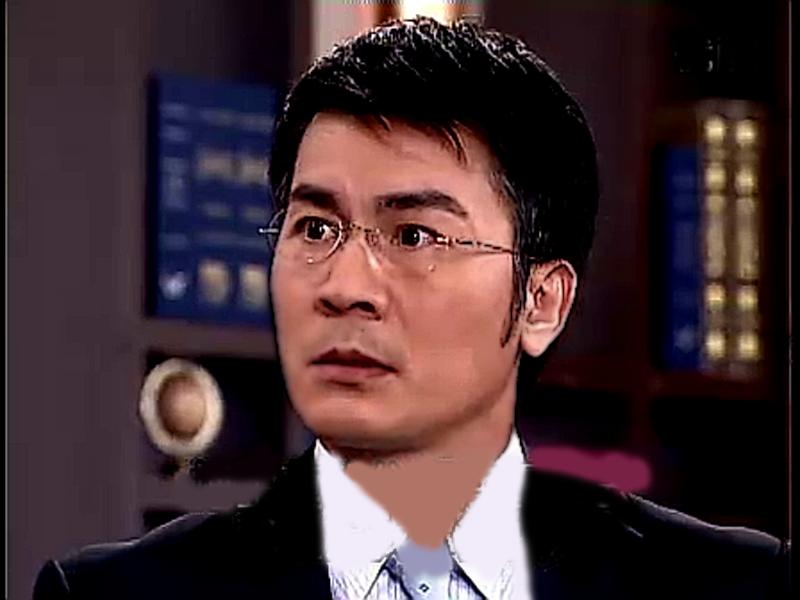 [2007]Hào môn bản sắc | Huỳnh Trọng Côn, Huỳnh Văn Hào, Ông Gia Minh Vlcsnap-2014-04-20-15h52m16s186_zps7ea6af57