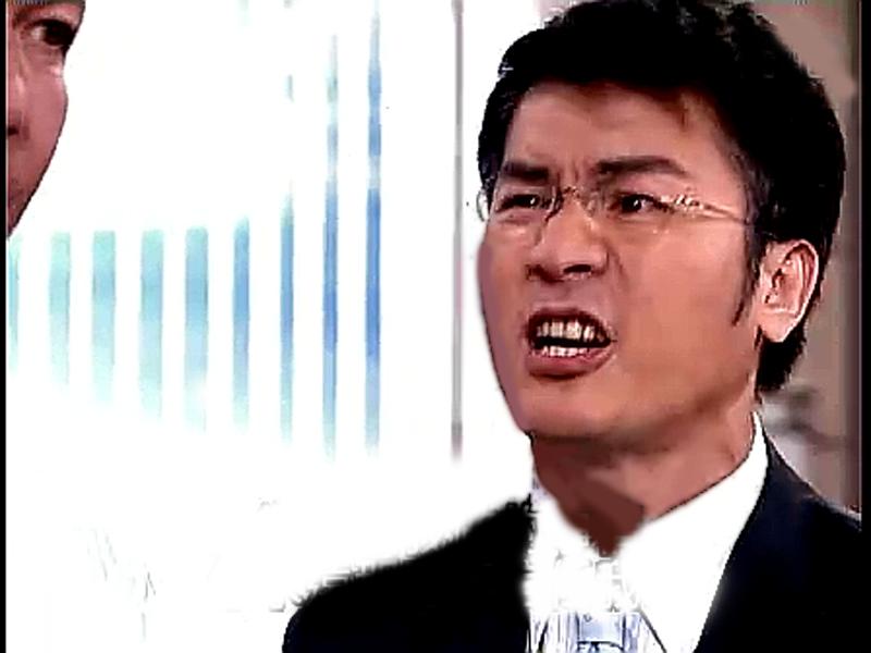 [2007]Hào môn bản sắc | Huỳnh Trọng Côn, Huỳnh Văn Hào, Ông Gia Minh Vlcsnap-2014-04-20-15h52m46s5_zps964d6601