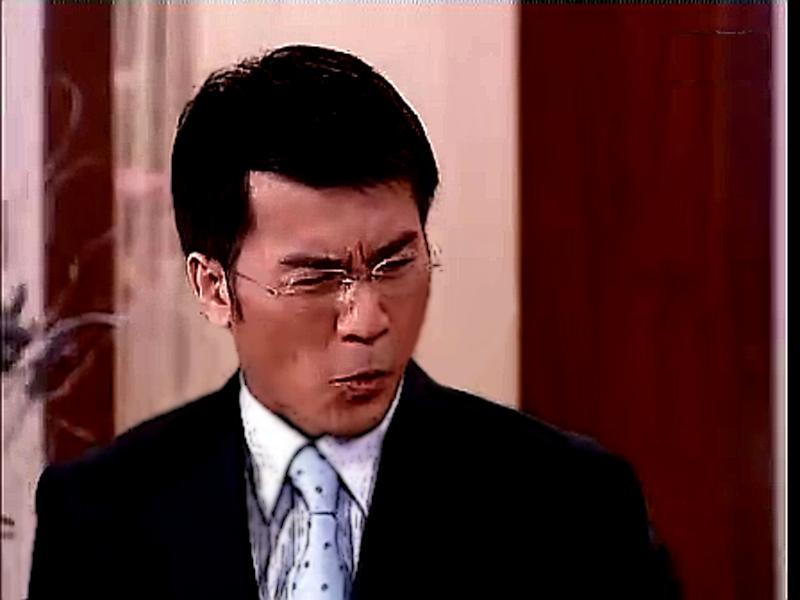 [2007]Hào môn bản sắc | Huỳnh Trọng Côn, Huỳnh Văn Hào, Ông Gia Minh Vlcsnap-2014-04-20-15h53m31s227_zpsa9942d26