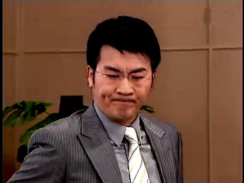 [2007]Hào môn bản sắc | Huỳnh Trọng Côn, Huỳnh Văn Hào, Ông Gia Minh Vlcsnap-2014-04-20-16h47m43s190_zpsaa443371