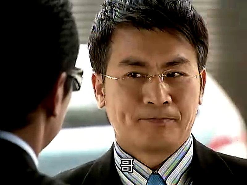 [2007]Hào môn bản sắc | Huỳnh Trọng Côn, Huỳnh Văn Hào, Ông Gia Minh Vlcsnap-2014-04-20-16h52m35s82_zps1f8bca35
