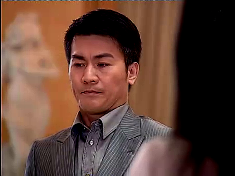 [2007]Hào môn bản sắc | Huỳnh Trọng Côn, Huỳnh Văn Hào, Ông Gia Minh Vlcsnap-2014-04-20-16h55m45s192_zps17664e97