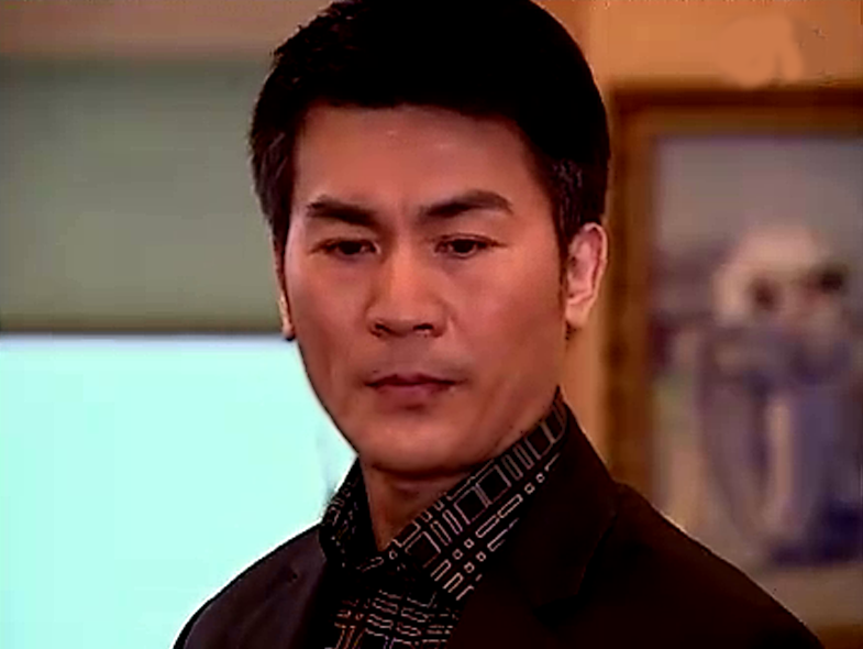 [2007]Hào môn bản sắc | Huỳnh Trọng Côn, Huỳnh Văn Hào, Ông Gia Minh Vlcsnap-2014-04-20-17h02m20s48_zps7a9924ad