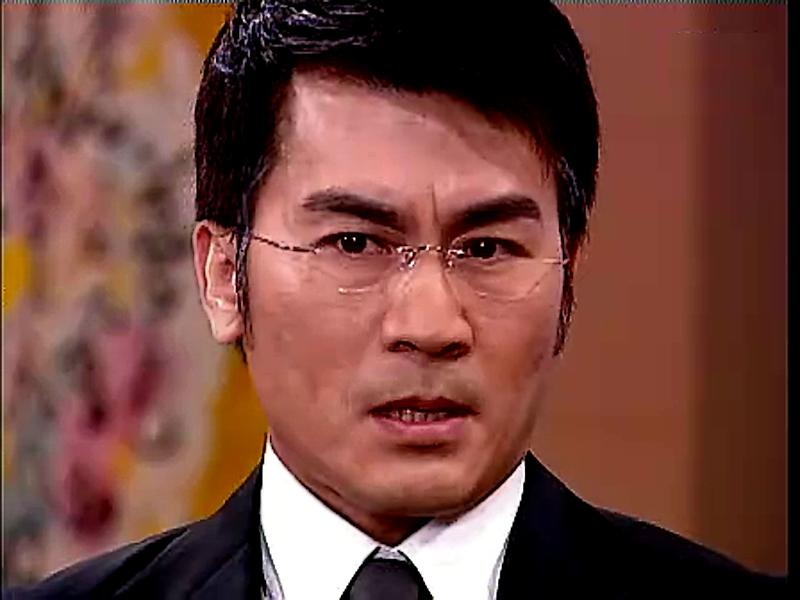 [2007]Hào môn bản sắc | Huỳnh Trọng Côn, Huỳnh Văn Hào, Ông Gia Minh Vlcsnap-2014-04-20-17h04m23s251_zps88c4febf
