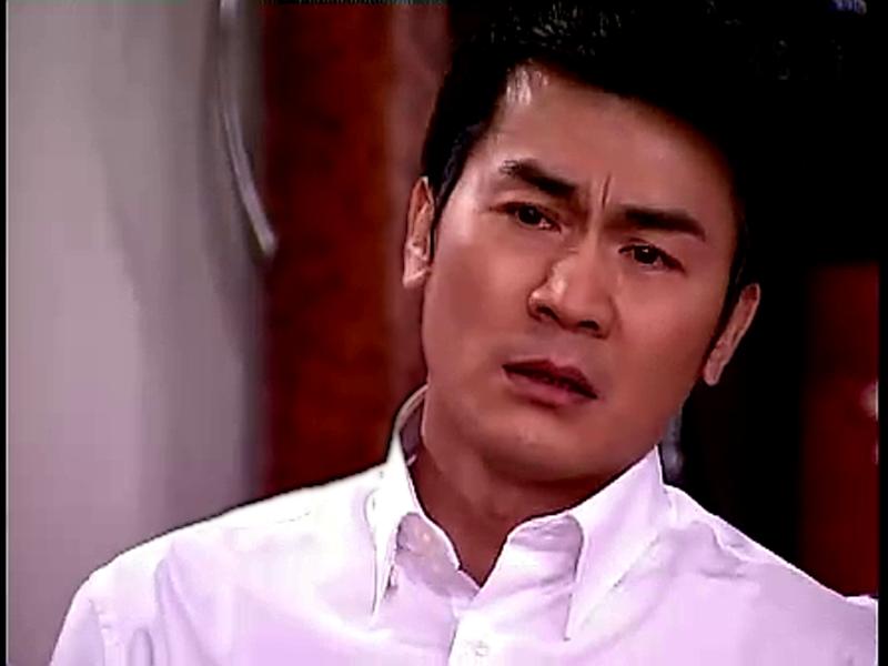 [2007]Hào môn bản sắc | Huỳnh Trọng Côn, Huỳnh Văn Hào, Ông Gia Minh Vlcsnap-2014-04-20-17h07m54s66_zps0cb56b8b