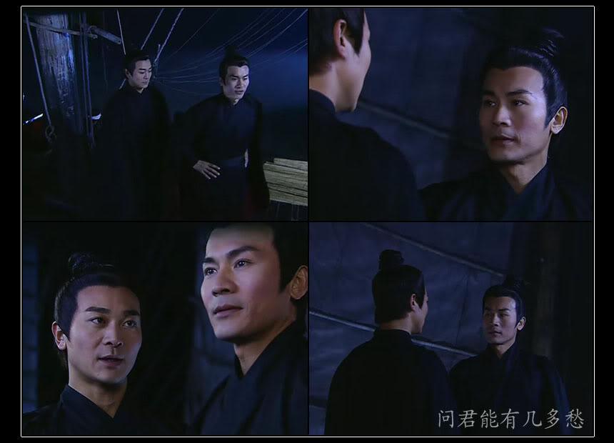 [2005]Giang sơn mỹ nhân tình | Huỳnh Văn Hào, Lưu Đào, Ngô Kỳ Long D57daec7b03a9ad0d10060a2