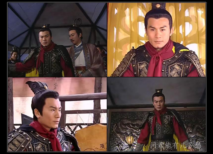 [2005]Giang sơn mỹ nhân tình | Huỳnh Văn Hào, Lưu Đào, Ngô Kỳ Long Ef5fbb73f4ded1108701b0ae