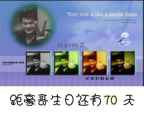 Hình tặng sinh nhật Hào ca F8aa90efdbb76ecbcf1b3e35