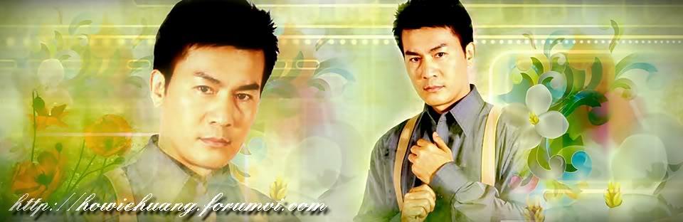Headbanner của Hào môn Hoanan1-1