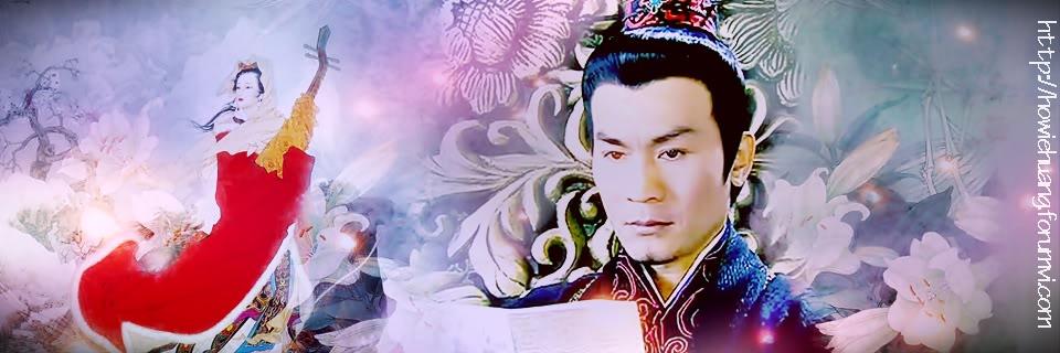 Headbanner của Hào môn Khuongdan3