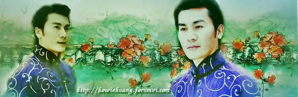 Headbanner của Hào môn Mucsinh