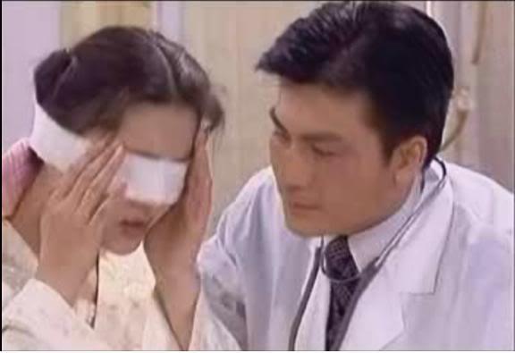 [1997]Mã Vĩnh Trinh | Hà Gia Kính, Huỳnh Văn Hào, Du Tiểu Phàm, Phạm Băng Băng Mvt15