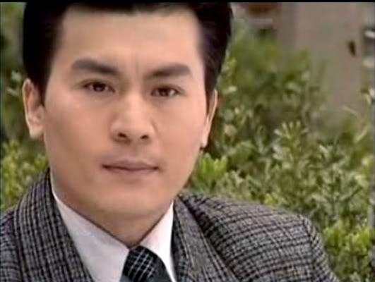 [1997]Mã Vĩnh Trinh | Hà Gia Kính, Huỳnh Văn Hào, Du Tiểu Phàm, Phạm Băng Băng Mvt150