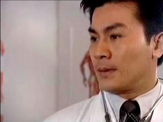 [1997]Mã Vĩnh Trinh | Hà Gia Kính, Huỳnh Văn Hào, Du Tiểu Phàm, Phạm Băng Băng Mvt156