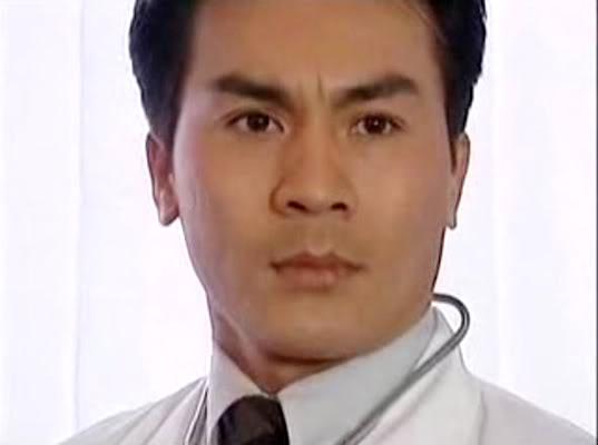 [1997]Mã Vĩnh Trinh | Hà Gia Kính, Huỳnh Văn Hào, Du Tiểu Phàm, Phạm Băng Băng Mvt157