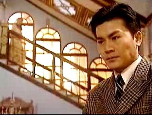 [1997]Mã Vĩnh Trinh | Hà Gia Kính, Huỳnh Văn Hào, Du Tiểu Phàm, Phạm Băng Băng Mvt161
