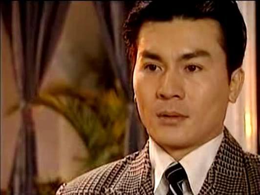 [1997]Mã Vĩnh Trinh | Hà Gia Kính, Huỳnh Văn Hào, Du Tiểu Phàm, Phạm Băng Băng Mvt162