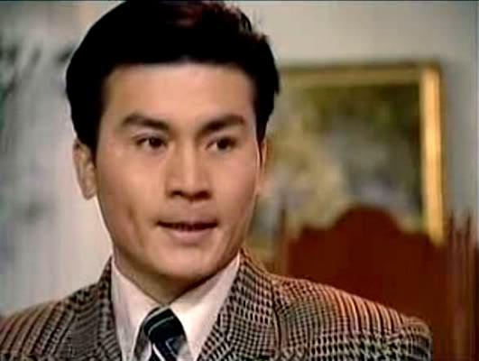 [1997]Mã Vĩnh Trinh | Hà Gia Kính, Huỳnh Văn Hào, Du Tiểu Phàm, Phạm Băng Băng Mvt163