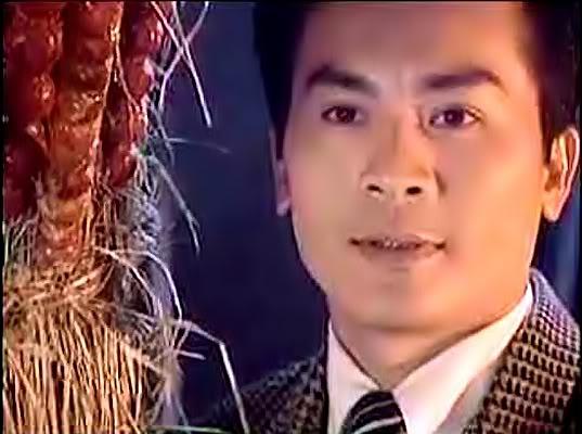 [1997]Mã Vĩnh Trinh | Hà Gia Kính, Huỳnh Văn Hào, Du Tiểu Phàm, Phạm Băng Băng Mvt166