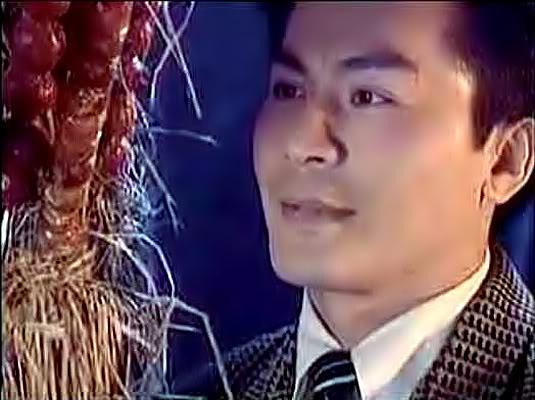 [1997]Mã Vĩnh Trinh | Hà Gia Kính, Huỳnh Văn Hào, Du Tiểu Phàm, Phạm Băng Băng Mvt167