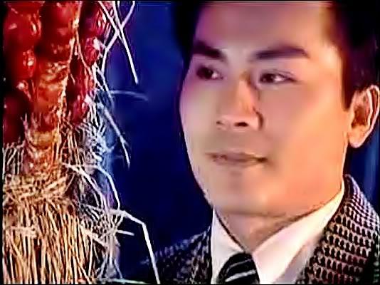 [1997]Mã Vĩnh Trinh | Hà Gia Kính, Huỳnh Văn Hào, Du Tiểu Phàm, Phạm Băng Băng Mvt168