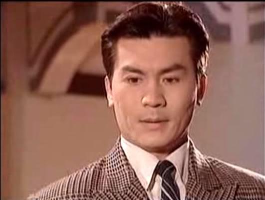 [1997]Mã Vĩnh Trinh | Hà Gia Kính, Huỳnh Văn Hào, Du Tiểu Phàm, Phạm Băng Băng Mvt176