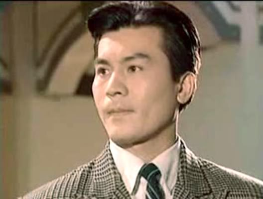 [1997]Mã Vĩnh Trinh | Hà Gia Kính, Huỳnh Văn Hào, Du Tiểu Phàm, Phạm Băng Băng Mvt177