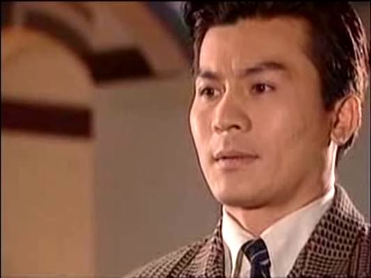 [1997]Mã Vĩnh Trinh | Hà Gia Kính, Huỳnh Văn Hào, Du Tiểu Phàm, Phạm Băng Băng Mvt178