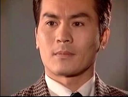 [1997]Mã Vĩnh Trinh | Hà Gia Kính, Huỳnh Văn Hào, Du Tiểu Phàm, Phạm Băng Băng Mvt180