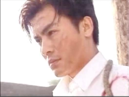 [1997]Mã Vĩnh Trinh | Hà Gia Kính, Huỳnh Văn Hào, Du Tiểu Phàm, Phạm Băng Băng Mvt6
