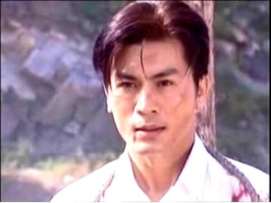 [1997]Mã Vĩnh Trinh | Hà Gia Kính, Huỳnh Văn Hào, Du Tiểu Phàm, Phạm Băng Băng Mvt8
