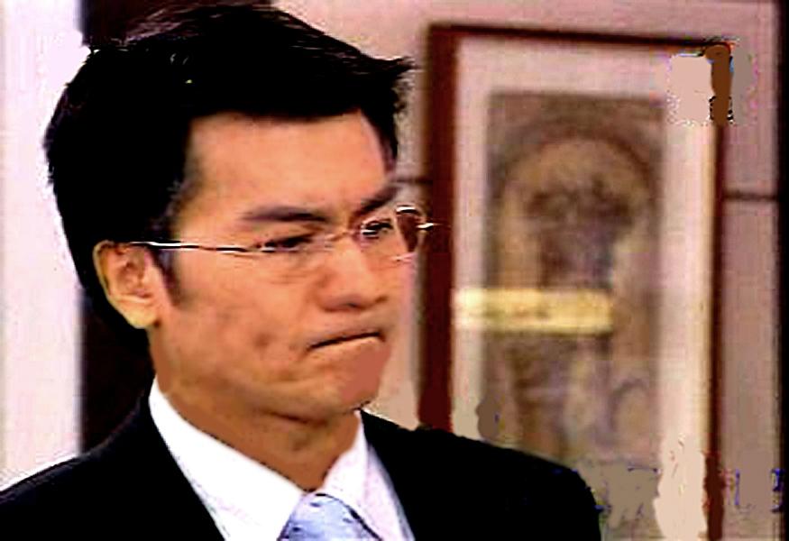 [2007]Hào môn bản sắc | Huỳnh Trọng Côn, Huỳnh Văn Hào, Ông Gia Minh 07e5fb94d2f76b0fd31b7045_zpsee90495d