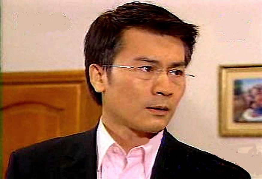 [2007]Hào môn bản sắc | Huỳnh Trọng Côn, Huỳnh Văn Hào, Ông Gia Minh 4ce784dcb9c3acb0cc1166cb_zps36d30230