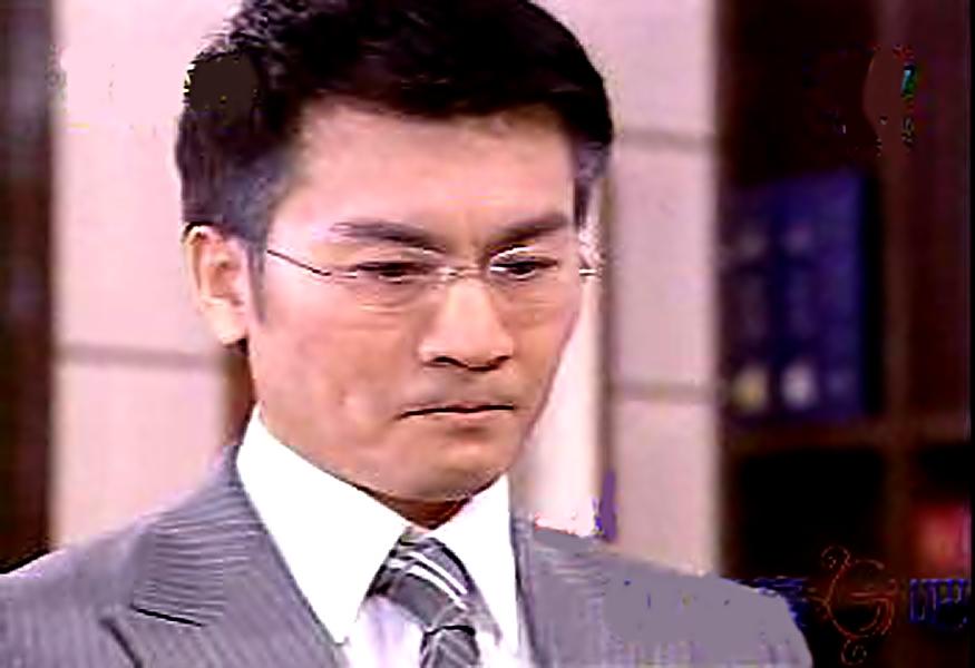 [2007]Hào môn bản sắc | Huỳnh Trọng Côn, Huỳnh Văn Hào, Ông Gia Minh 5f8ee8eeca9b2c382cf53414_zps35429fe3