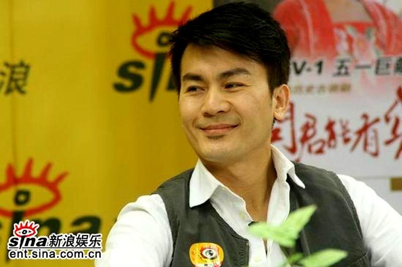 [2005]Giang sơn mỹ nhân tình | Huỳnh Văn Hào, Lưu Đào, Ngô Kỳ Long - Page 3 U1735P28T3D1532995F326DT20070425150017_zpsc8bcc026
