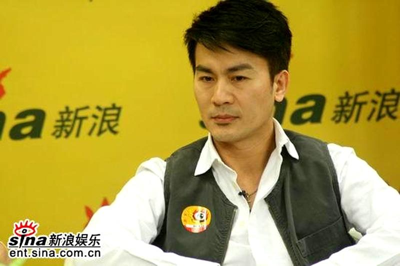 [2005]Giang sơn mỹ nhân tình | Huỳnh Văn Hào, Lưu Đào, Ngô Kỳ Long - Page 3 U1735P28T3D1533013F326DT20070425150132_zpsa1e65c52